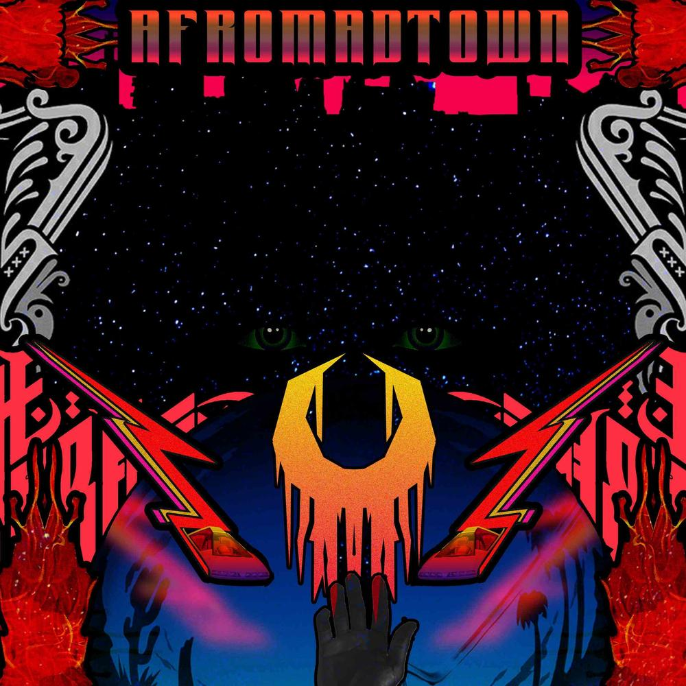 New Music: Bankyondbeatz feat. Preye Itams, Lady Donli x DJ Yin - Afromadtown