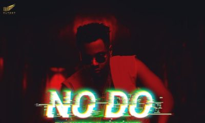 "Kiss Daniel unveils New Single under Flyboy INC ""No Do"" | Listen on BN"