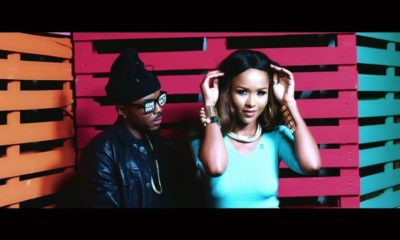 New Video: Skiibii - Ogume