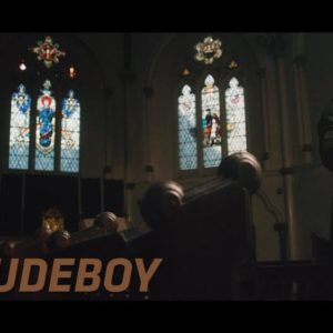 New Video: Rudeboy - Fire Fire