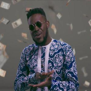 New Video: Adekunle Gold - Money