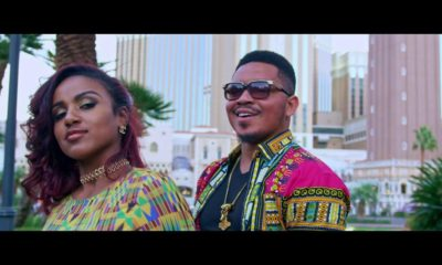 New Video: Bracket feat. Korede Bello - Just Like That