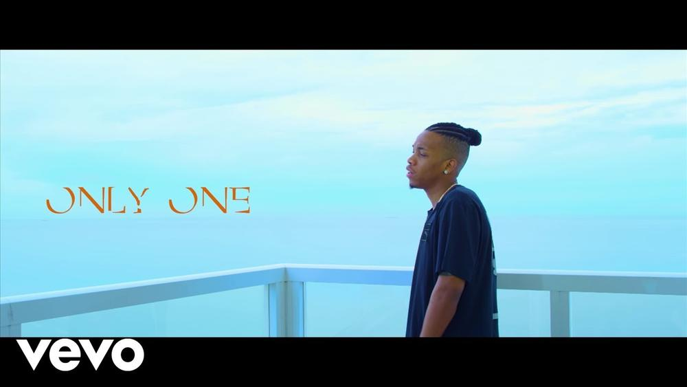 New Video: Tekno - Only One