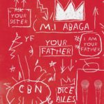 New Music: M.I feat. Dice Ailes - Your Father