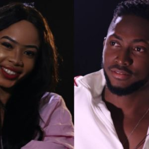 #BBNaija3 – Day 3: Choosing partners, the aftermath, Tears & Feelings and many more exciting Highlights