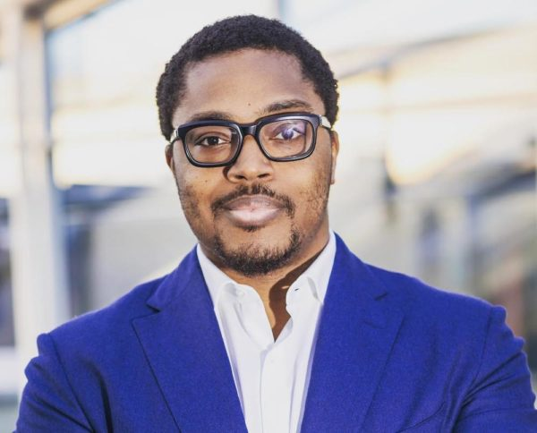 emmanuelsblog inspired news celebrity lifestyle facts  bravery meets business acumen paddy adenuga s lion in the north sea essay has everyone talking