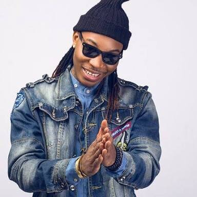 Solidstar parts with Achievas Entertainment after 10 Years
