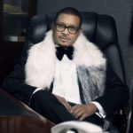 """""""It's time to stop ranting on social media and take positive actions"""" - Shina Peller on 2019 Elections"""