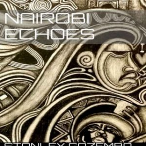 #LiterallyWhatsHot: Compelling Narratives, or Basic Poverty Porn? – A Review of Stanley Gazemba's Nairobi Echoes.