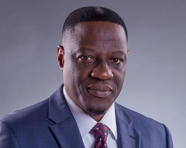 Kwara Lawmakers pass bill to halt Payment of Pensions to Ex-Governors -BellaNaija