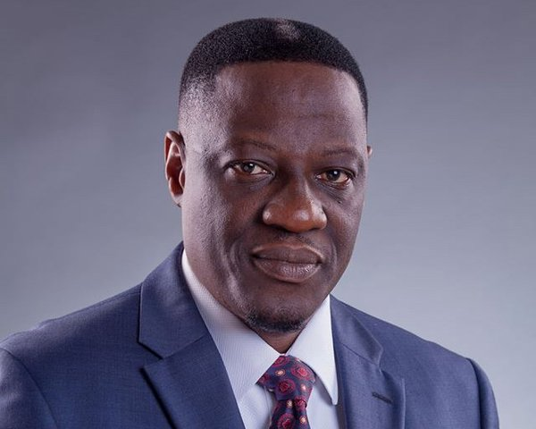 Kwara Governor Ahmed condemns New Year's Attack on Worshippers - BellaNaija