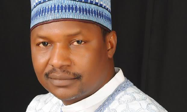 Maina's Recall: Court rejects AGF Malami's Application to stop Senate Probe - BellaNaija