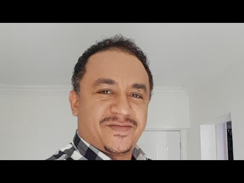 Should you Give your First Fruits? Daddy Freeze has Answers on his Vlog   WATCH - BellaNaija