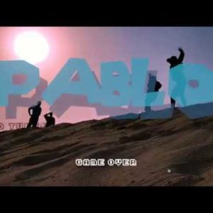 """D'Tunes releases Dance Video for Mr Eazi & CDQ assisted Single """"Pablo"""" 
