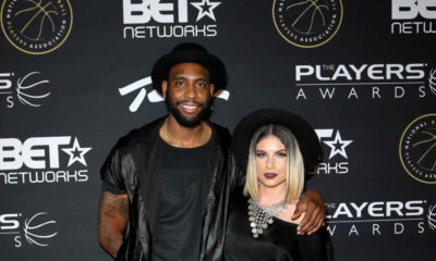 Ex-NBA star Rasual Butler and wife reportedly die in Car Crash