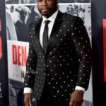 "50 Cent ""accidentally"" makes Millions off ""Animal Ambition"" album through Bitcoins"