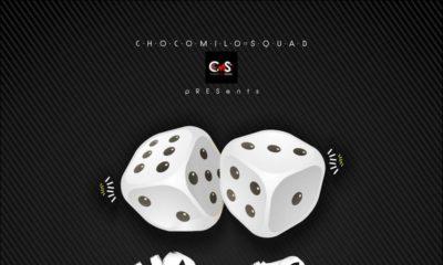New Music: Mikibizz - No Games