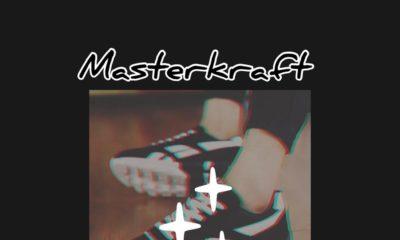 New Music: Masterkraft - Go
