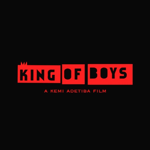 "Kemi Adetiba working on New Movie ""King of Boys"" - BellaNaija"