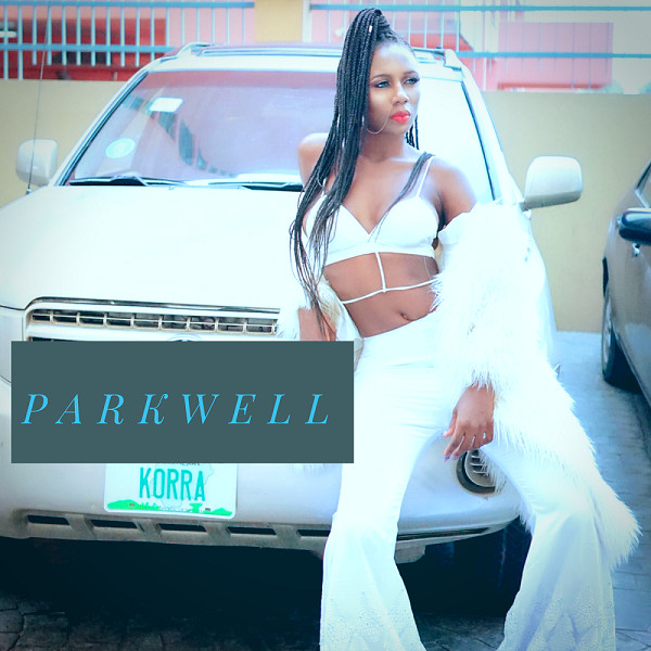 New Music: Korra - Park Well