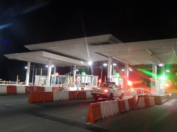 LCC to increase Lekki & Ikoyi toll fares February 1 - BellaNaija