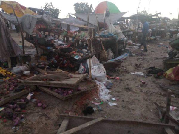 Maiduguri-Market-suicide-bomb-attack-600x450.jpg