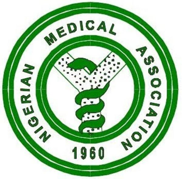 Cross River State Doctors threaten Withdrawal of Services following Kidnap of Members - BellaNaija
