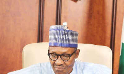 Plateau State declares Public Holiday on Thursday for visit of President Buhari