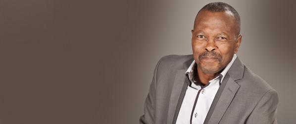South African actor Sandy Mokwena Dies - BellaNaija