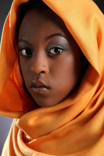 Niyi Ademoroti: #ArewaMeToo - A Case of Better Late Than Never | BellaNaija