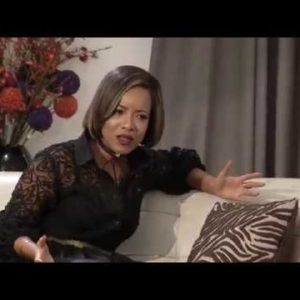 """Are Women our own Enemies?"" - Watch New Episodes of ""Keeping It Real with Joselyn Dumas"" to Find Out 