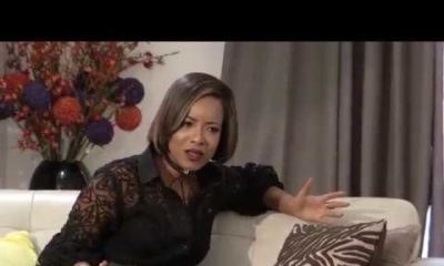 """""""Are Women our own Enemies?"""" - Watch New Episodes of """"Keeping It Real with Joselyn Dumas"""" to Find Out 