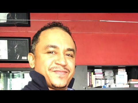 Fake Miracles must be Banned of Social Media - Daddy Freeze | WATCH