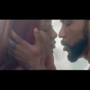 "Banky W serves up early Valentine tune with New Music Video ""Love U Baby"" 