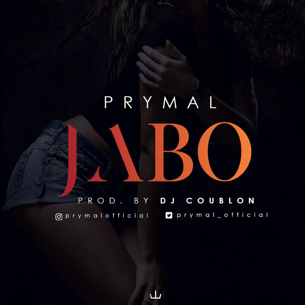 New Music: Prymal - Jabo