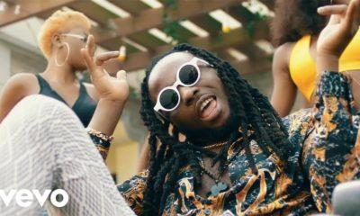 New Video: Del B - Boogie Down