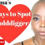"BN TV: Uwanma has the tips of ""5 ways to spot a gold digger"" 