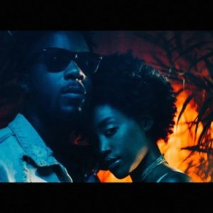 New Video: Maleek Berry - Pon My Mind