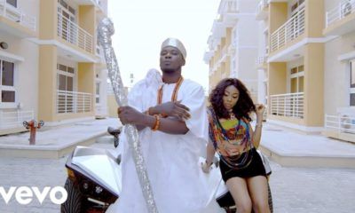 New Video: Qdot - Ijo Gelede