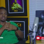 """It doesn't have anything to do with promoting drugs"" - Olamide throws clarity on #ScienceStudent Lyrics 