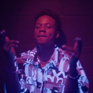 New Video: Korede Bello - Melanin Popping