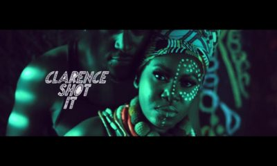 "Niniola kicks off 2018 with New Music Video ""Saro"" 