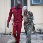 "Sauti Sol set to drop New Collaboration with Tiwa Savage ""Girl Next Door"" on the 10th of January"