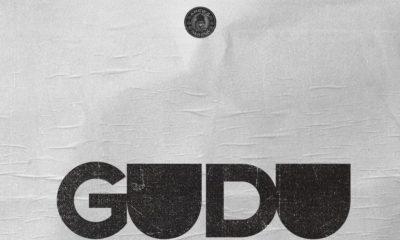 New Music: Classiq x M.I Abaga - Gudu