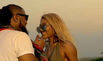 New Video: Ceeza Milli - Konfidential Love