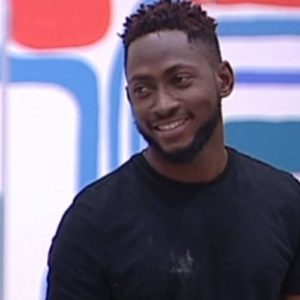 #BBNaija - Day 22: Zero to Hero, Turning Tables & Many More Highlights