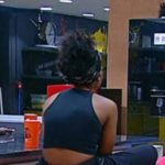 #BBNaija - Day 24: Midnight Curveballs, The Shadingtons and More Exciting Highlights