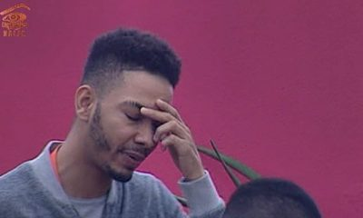 #BBNaija3 – Day 4: Unlikely Matches, Heartbreaks and Soumates & more Exciting Highlights