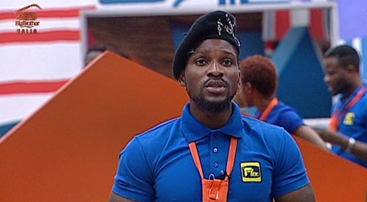 #BBNaija3 – Day 11: House of Losers, Hornet's Nest & More Highlights