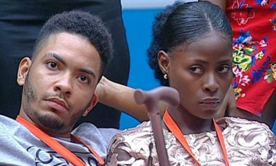 #BBNaija3 – Day 7: The Morning After, The Live Show & Many More Highlights